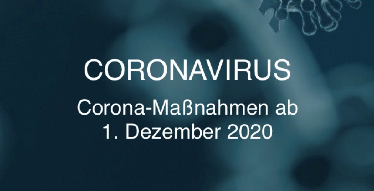 Corona Landkreis Hof